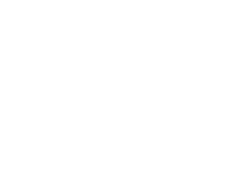 Modadil Yds Yökdil Yks Dil Toefl Ielts Ingilizce Kursu Ankara