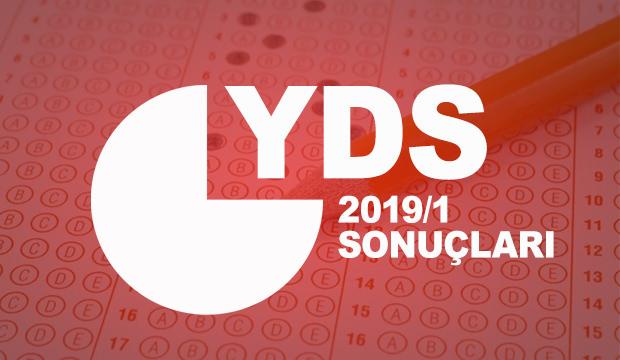 2019 YDS Sonuçları Ne Zaman Açıklanacak?