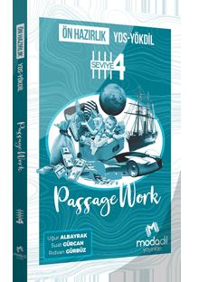 PASSAGEWORK YDS-YÖKDİL ÖN HAZIRLIK (4)