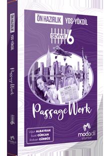 PASSAGEWORK YDS-YÖKDİL ÖN HAZIRLIK (6)